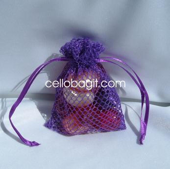 purple_mesh_bags.jpg